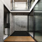 Belimbing Avenue by hyla architects (4)