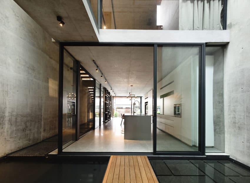 Belimbing Avenue by hyla architects (5)