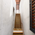 Belimbing Avenue by hyla architects (11)