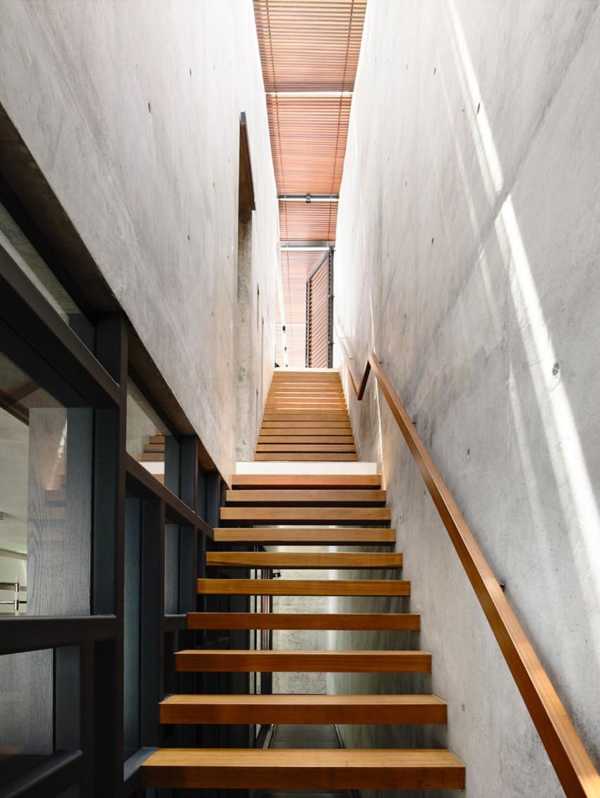 Belimbing Avenue by hyla architects (12)