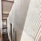 Belimbing Avenue by hyla architects (13)