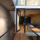 Belimbing Avenue by hyla architects (14)