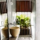 Belimbing Avenue by hyla architects (19)