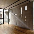 Belimbing Avenue by hyla architects (20)