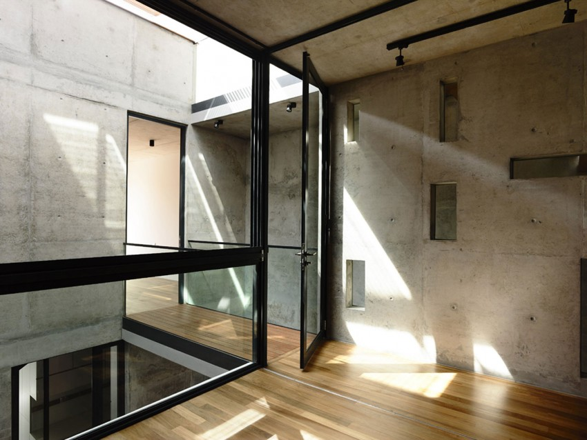 Belimbing Avenue by hyla architects (22)