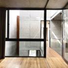 Belimbing Avenue by hyla architects (23)