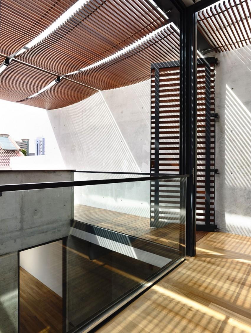 Belimbing Avenue by hyla architects (26)