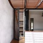 Belimbing Avenue by hyla architects (27)