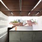 Belimbing Avenue by hyla architects (28)