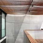 Belimbing Avenue by hyla architects (29)