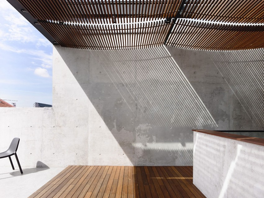 Belimbing Avenue by hyla architects (30)