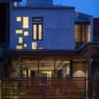 Belimbing Avenue by hyla architects (32)