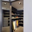 Bermondsey Warehouse Loft by FORM Design Architecture (24)