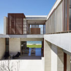 Block House by Porebski Architects (1)