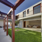 Block House by Porebski Architects (2)