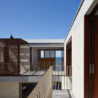 Block House by Porebski Architects (6)