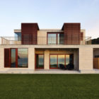 Block House by Porebski Architects (9)