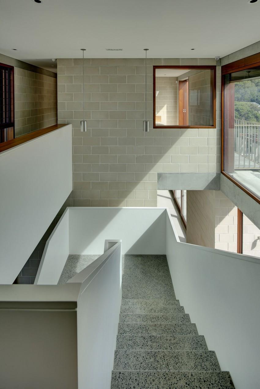 Block House by Porebski Architects (14)