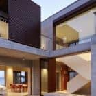 Block House by Porebski Architects (16)