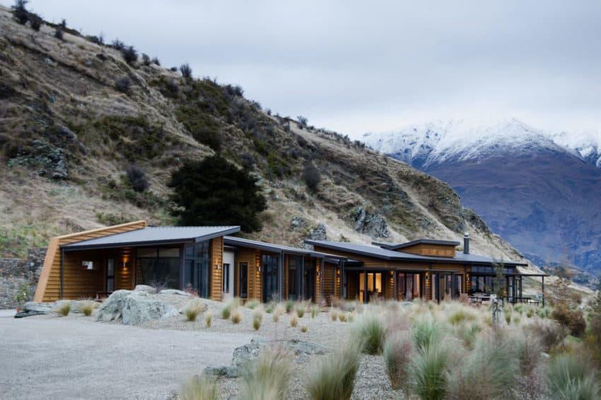 Brewer House by Sarah Scott Architects Ltd (2)