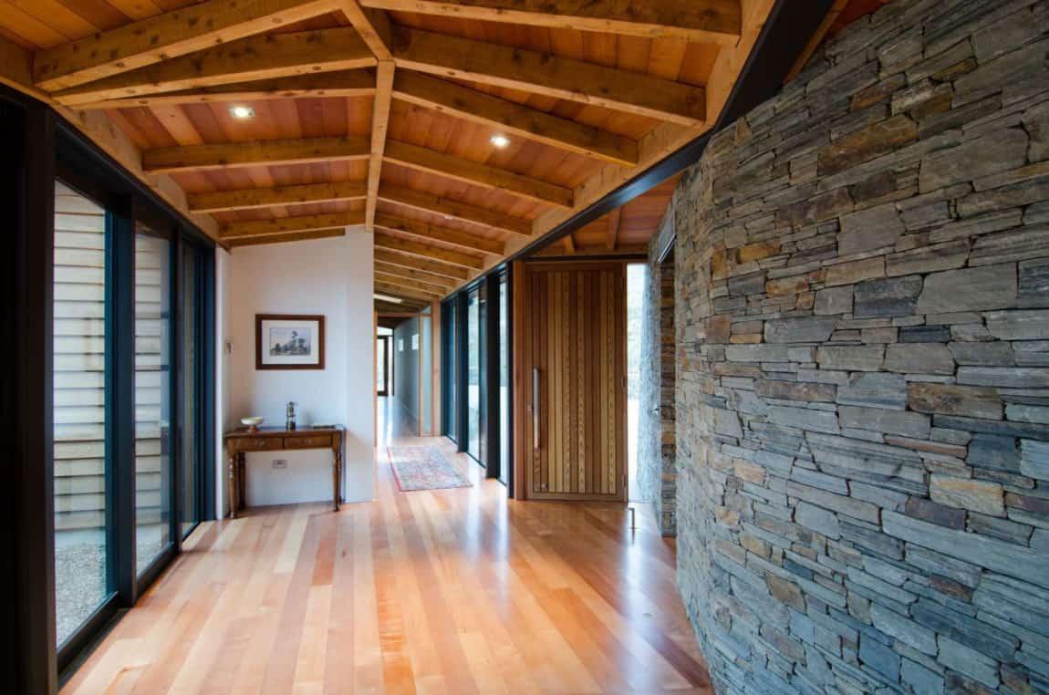 Brewer House by Sarah Scott Architects Ltd (3)