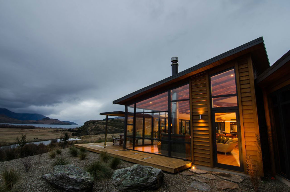 Brewer House by Sarah Scott Architects Ltd (5)
