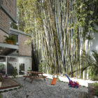 Brisas House by Garza Camisai arquitectos (2)