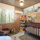 Brisas House by Garza Camisai arquitectos (10)