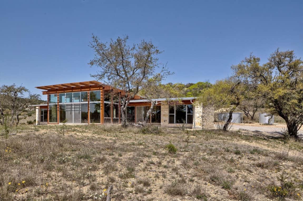Brushytop House by John Grable Architects (17)