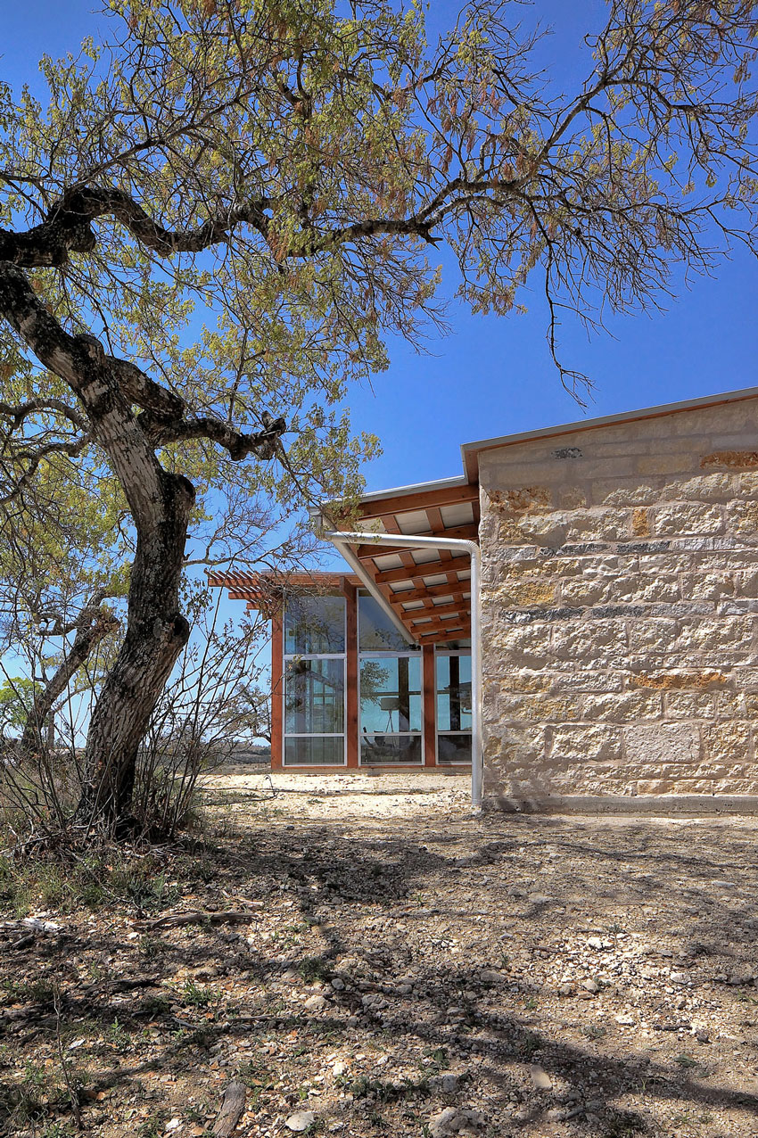 Brushytop House by John Grable Architects (16)