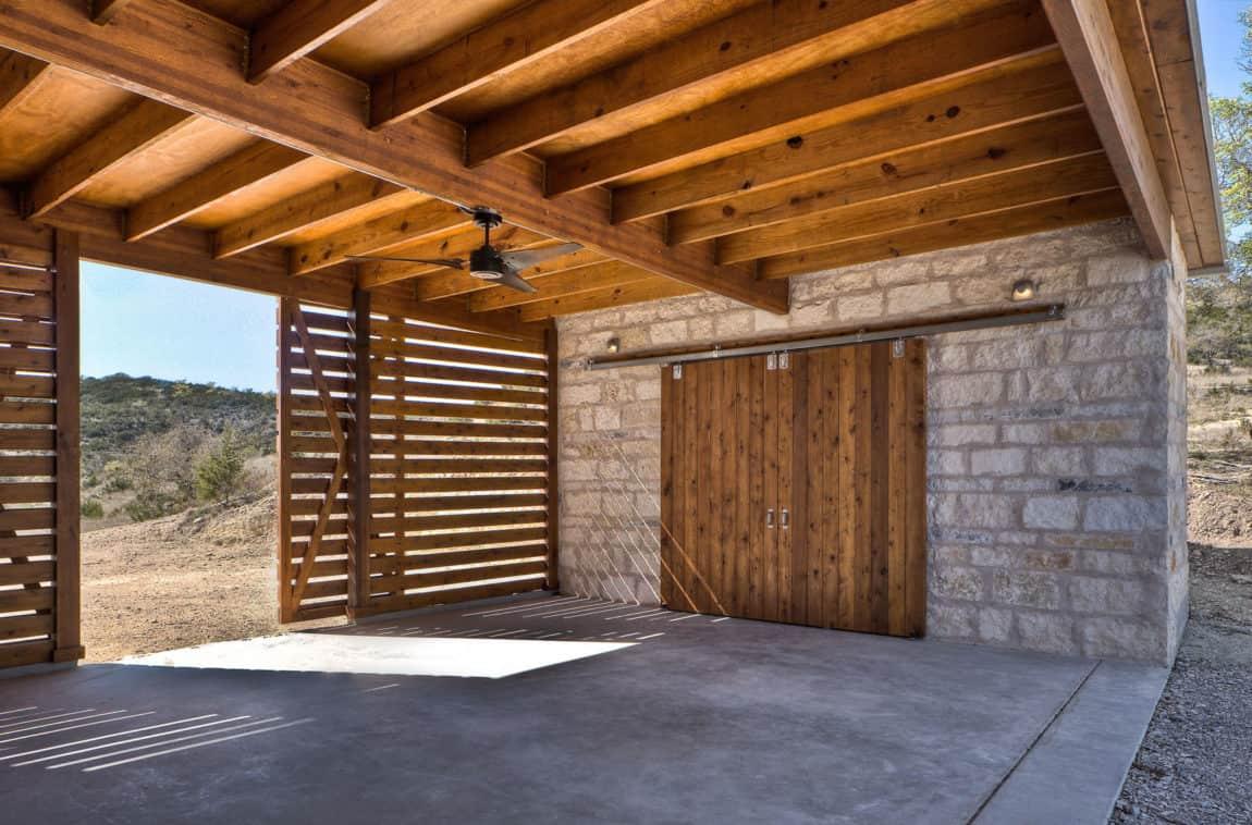 Brushytop House by John Grable Architects (15)