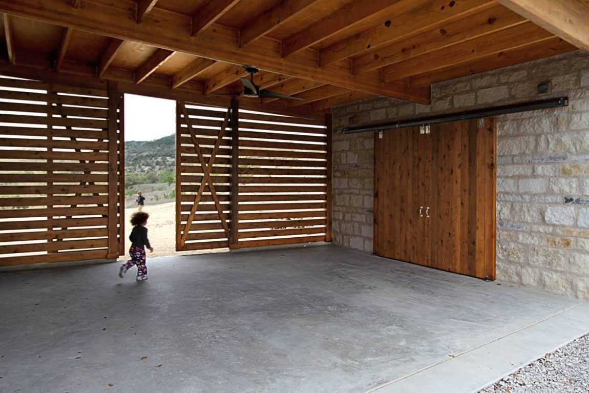 Brushytop House by John Grable Architects (14)