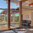 Brushytop House by John Grable Architects (12)