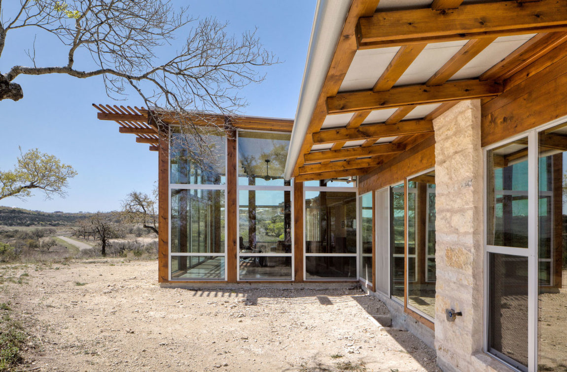 Brushytop House by John Grable Architects (13)
