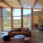 Brushytop House by John Grable Architects (11)