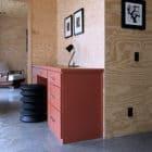 Brushytop House by John Grable Architects (4)