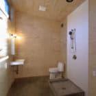 Brushytop House by John Grable Architects (1)