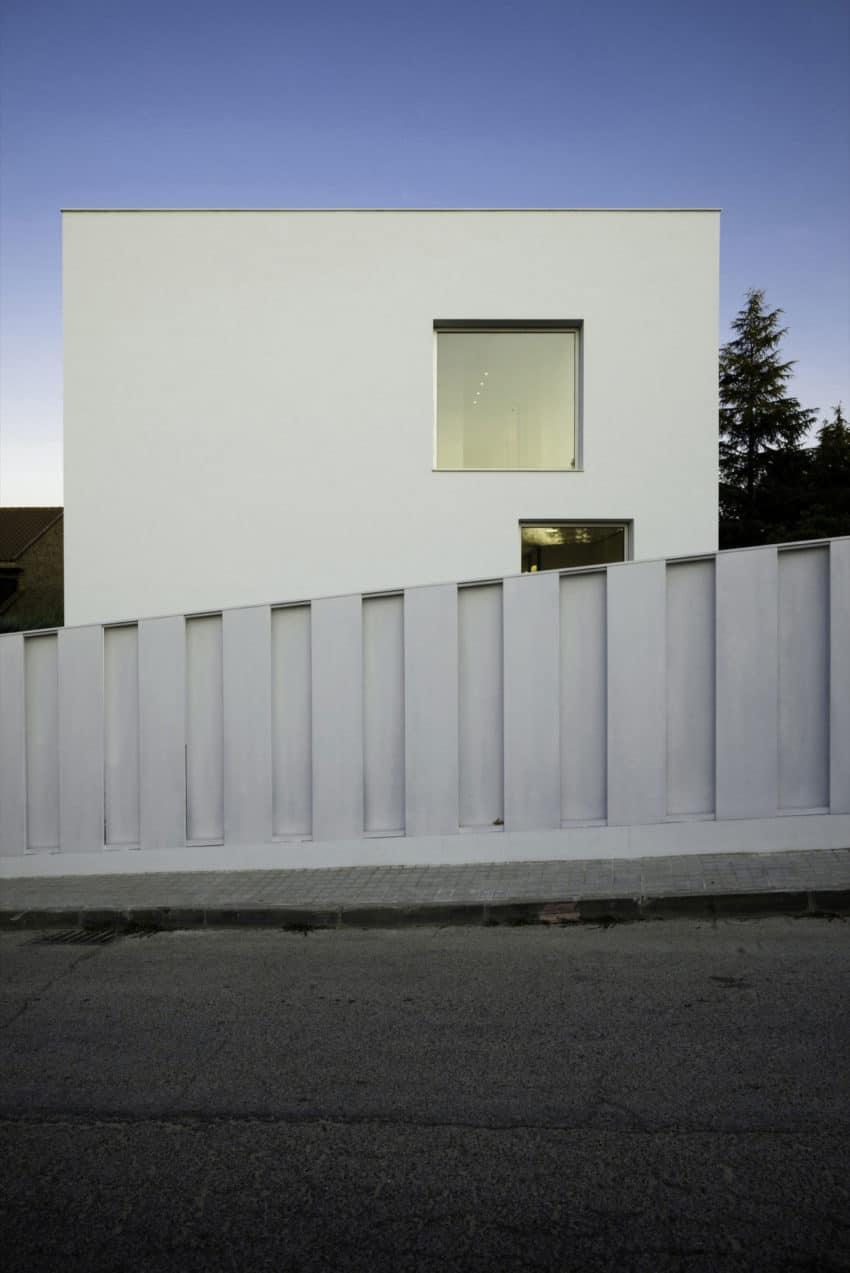 Casa I by Bojaus Arquitectura (3)