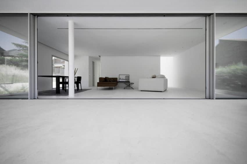 Casa I by Bojaus Arquitectura (6)