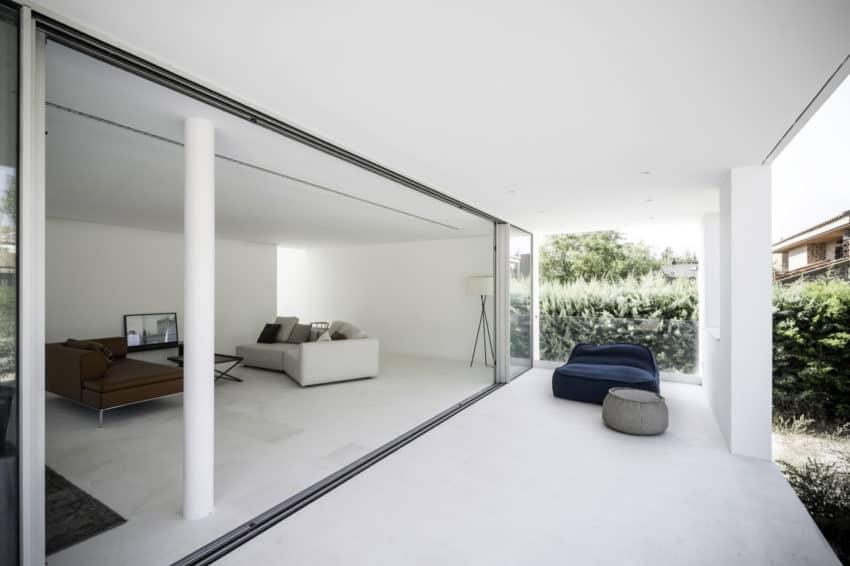 Casa I by Bojaus Arquitectura (7)