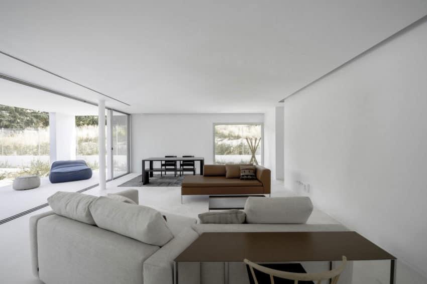 Casa I by Bojaus Arquitectura (8)