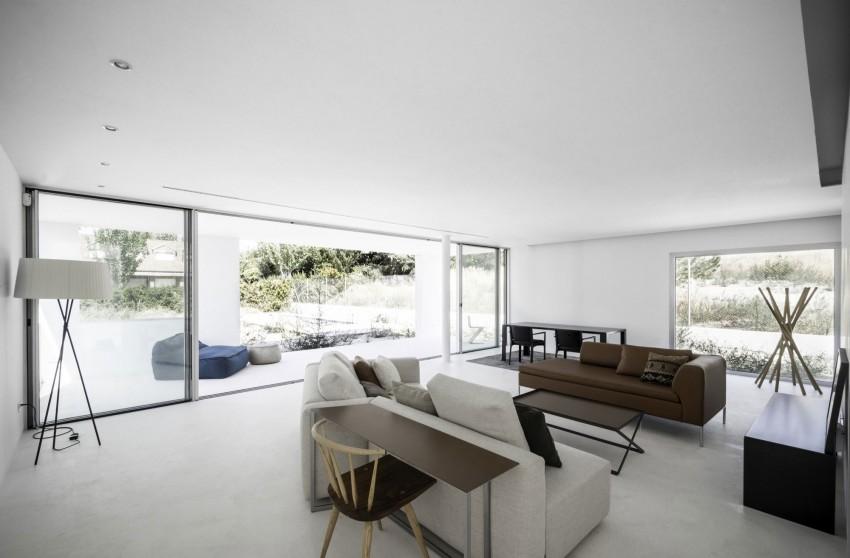 Casa I by Bojaus Arquitectura (9)