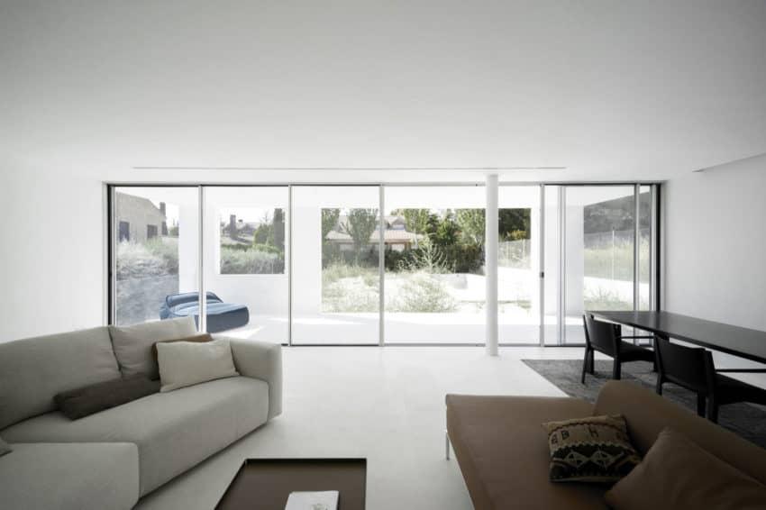 Casa I by Bojaus Arquitectura (10)