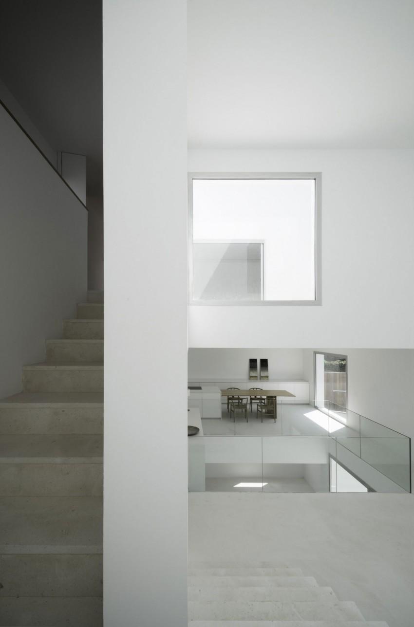 Casa I by Bojaus Arquitectura (12)