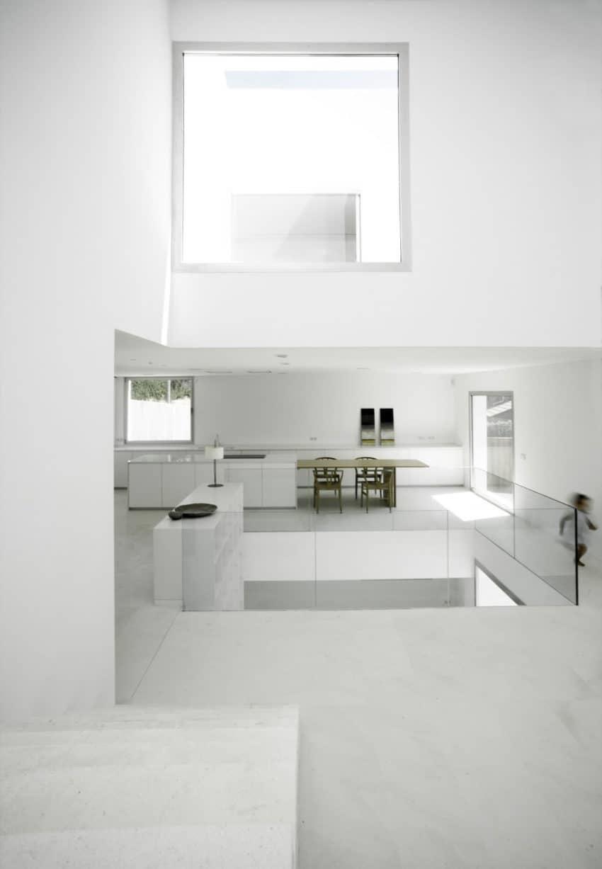Casa I by Bojaus Arquitectura (13)