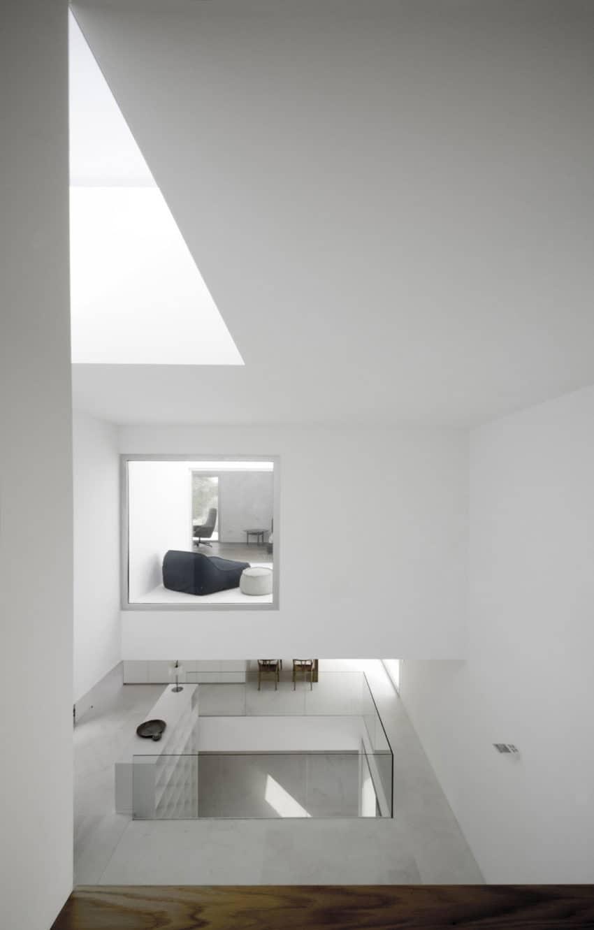 Casa I by Bojaus Arquitectura (14)