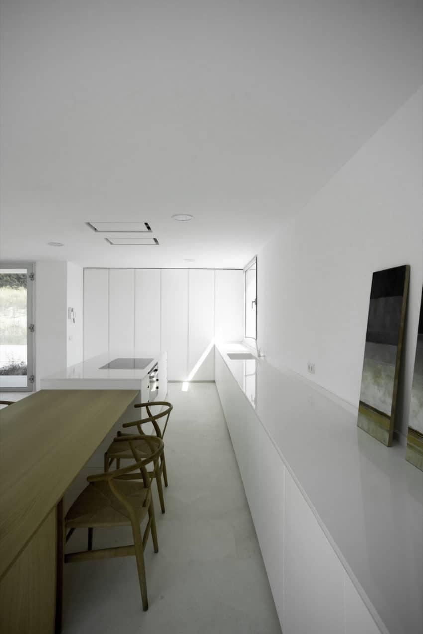 Casa I by Bojaus Arquitectura (15)