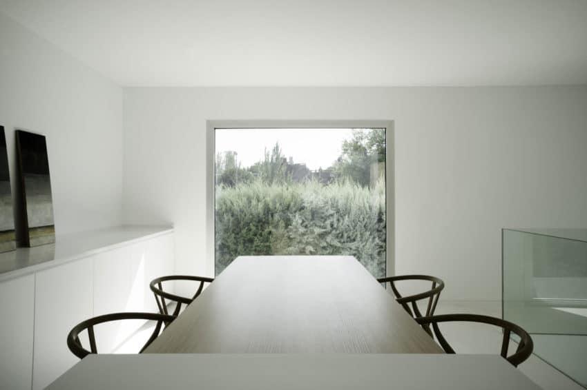 Casa I by Bojaus Arquitectura (16)