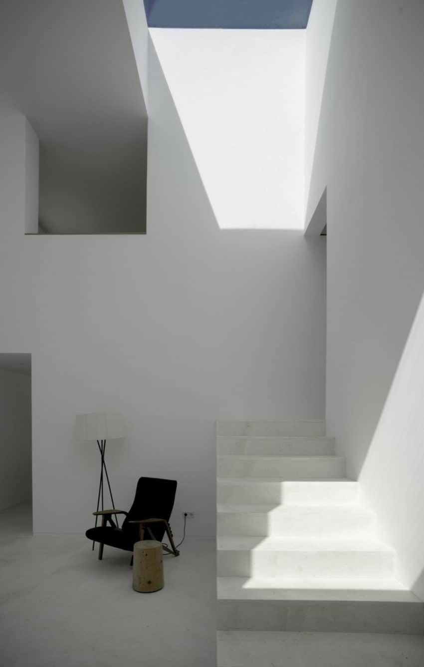 Casa I by Bojaus Arquitectura (19)