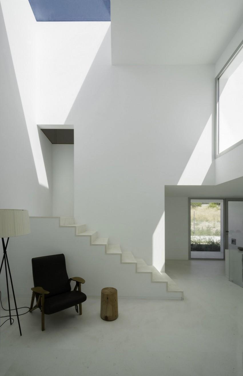 Casa I by Bojaus Arquitectura (20)